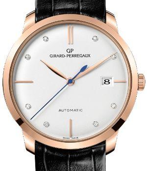 49525-52-1A1-BK6A Girard Perregaux 1966