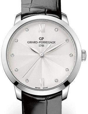 49523-11-171-CB6A Girard Perregaux 1966