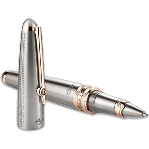 WI05TR07F Breguet Writing instruments