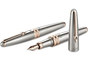 WI01TR07F Breguet Writing instruments