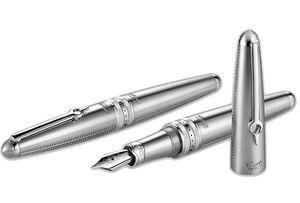 WI01TB07F Breguet Writing instruments