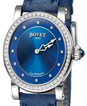 R19S0001-SD1 Bovet Dimier