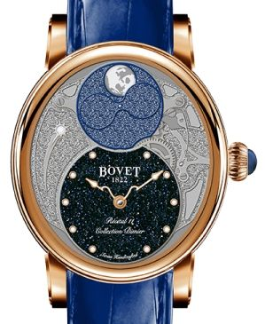 R110013 Bovet Dimier