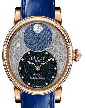 R110013-SD1 Bovet Dimier