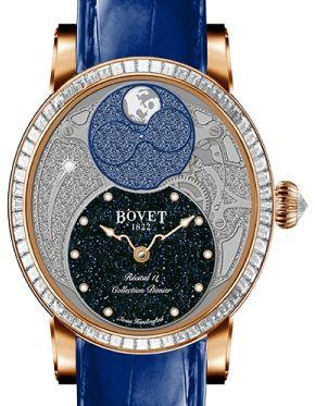 R110013-SB1 Bovet Dimier