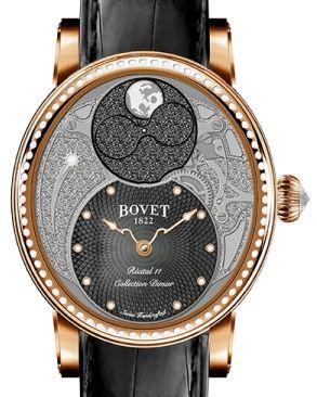 R110001-SD1 Bovet Dimier