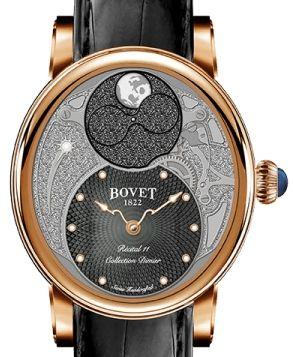 R110001 Bovet Dimier