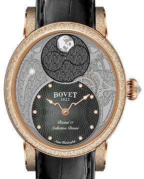 R110001-C1234 Bovet Dimier