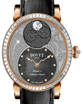R110001-SB1 Bovet Dimier