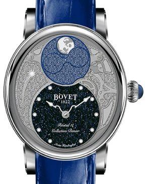 R110014 Bovet Dimier