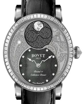 R110002-SB1 Bovet Dimier