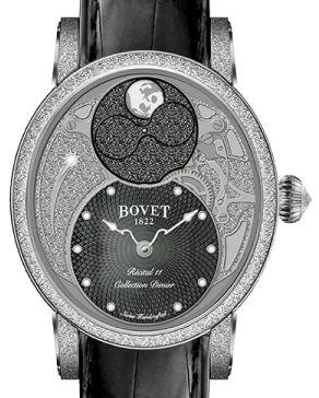 R110002-C1234 Bovet Dimier