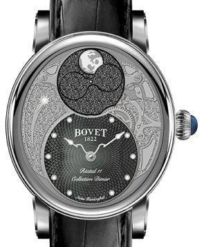 R110002 Bovet Dimier