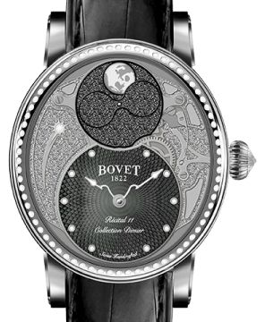 R110002-SD1 Bovet Dimier