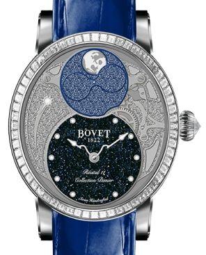 R110014-SB1 Bovet Dimier
