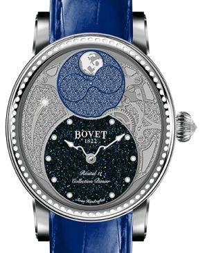 R110014-SD1 Bovet Dimier