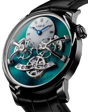 02.TL.G MB&F Legacy Machines