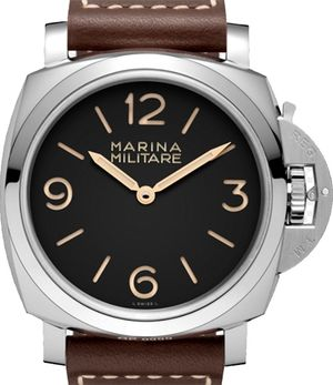 Officine Panerai Special Editions PAM00673