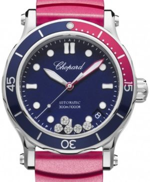 278587-3002 Chopard Happy Sport