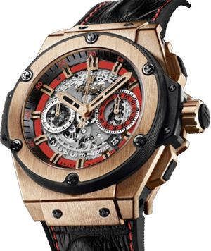 Hublot Big Bang King Power 48 mm 703.OX.0113.HR.RUS13
