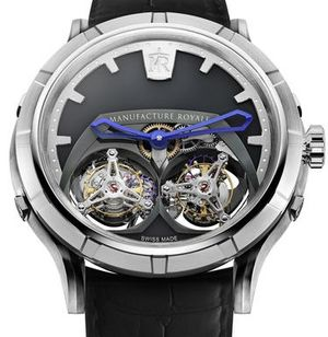 Manufacture Royale 1770 1770MM45.10.D.B