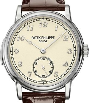 5078G-001 Patek Philippe Grand Complications
