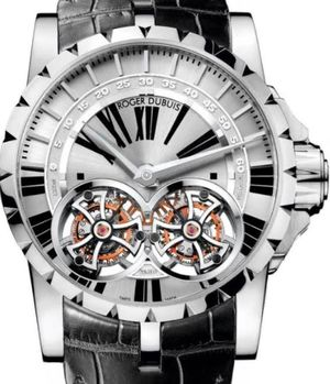 RDDBEX0250 Roger Dubuis Excalibur