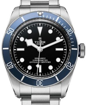 Tudor Heritage M79230B-0001