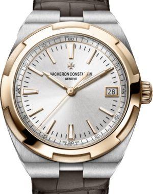 4500V/000M-B127 Vacheron Constantin Overseas