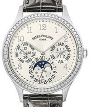 Patek Philippe Grand Complications 7140G-001