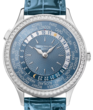 Patek Philippe Complicated Watches 7130G-014