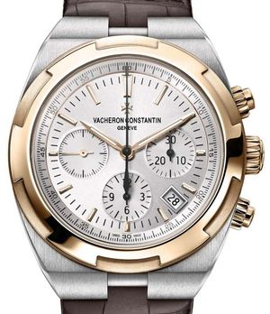 5500V/000M-B074 Vacheron Constantin Overseas