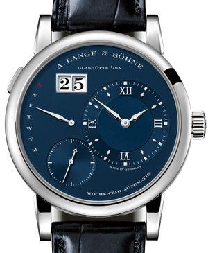 320.028 A. Lange & Söhne Lange 1