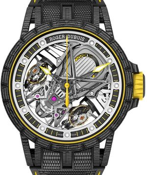 RDDBEX0613 Roger Dubuis Excalibur