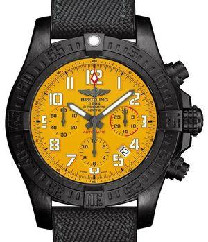 Breitling Avenger XB0180E4/I534/253S/X20D.4