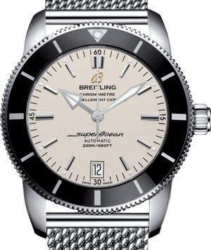 AB201012/G827/154A Breitling Superocean Heritage