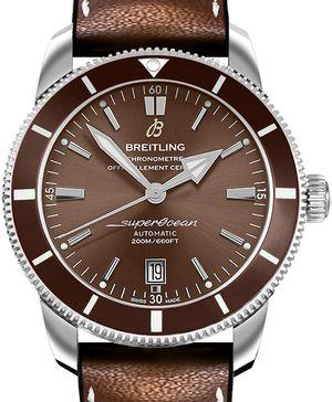 AB201033/Q617/294S/A20D.2 Breitling Superocean Heritage