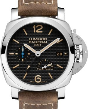 PAM01537 Officine Panerai Luminor
