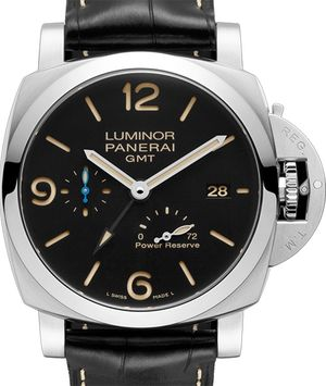 PAM01321 Officine Panerai Luminor