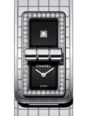 Chanel Code Coco H5145