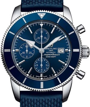 A1331216/C963/277S/A20S.1 Breitling Superocean Heritage