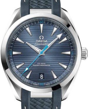 220.12.41.21.03.002 Omega Seamaster Aqua Terra
