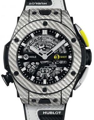 416.YS.1120.VR Hublot Big Bang Unico 45 mm