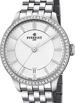 A2070/5 Perrelet First Class Lady
