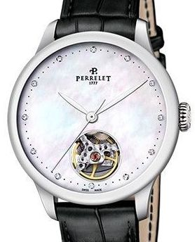 Perrelet First Class Lady A2067/3