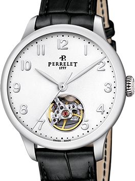 Perrelet First Class Lady A2067/1