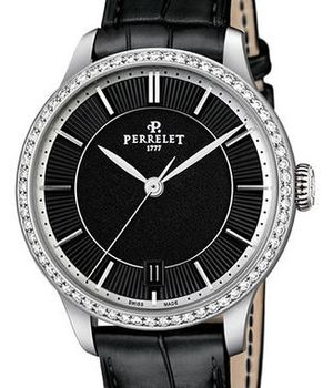 A2070/2 Perrelet First Class Lady
