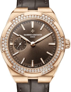 2305V/000R-B434 Vacheron Constantin Overseas