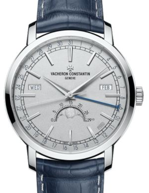 4010T/000P-B345 Vacheron Constantin Traditionnelle