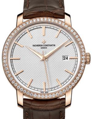 85520/000R-9850 Vacheron Constantin Traditionnelle